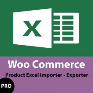 woo product excel importer exporter premium