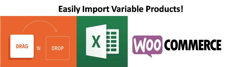 import-variable-product-excel