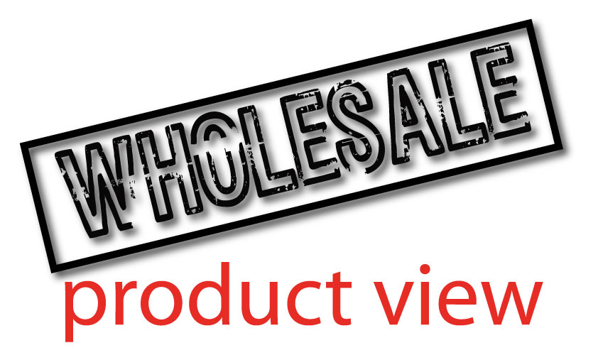wholesale-management-prices-woocommerce-product-view