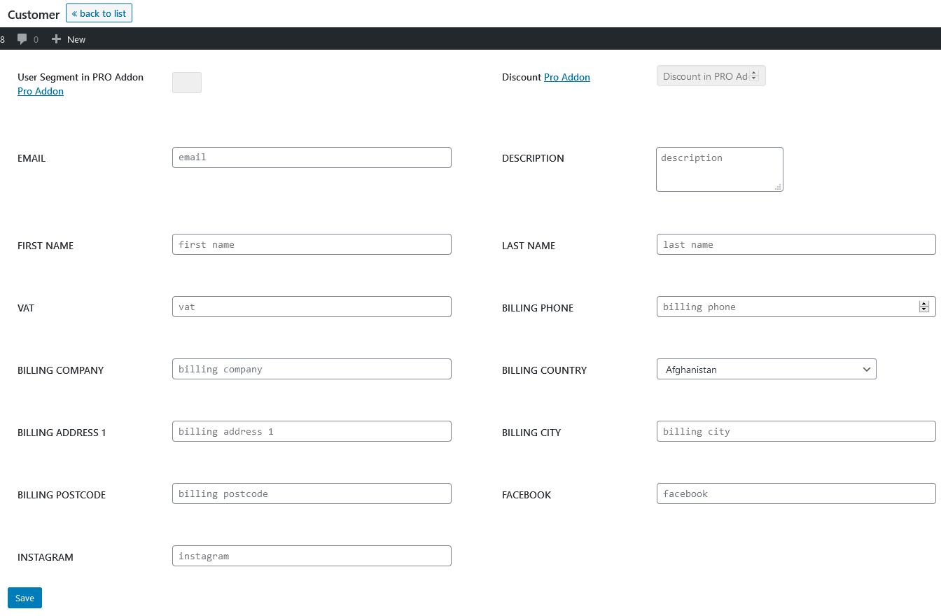 add-new-customer-crm-erp-business-solution-wordpress